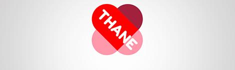 Thane Direct